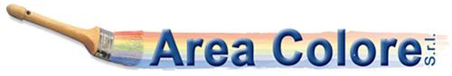 area-colore-logo