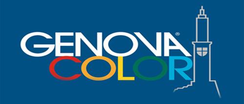 genova-color-logo