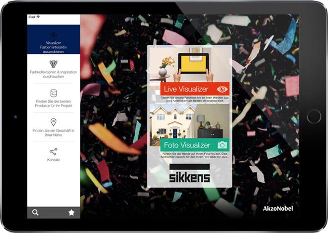 ipad_screenshot